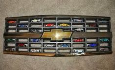 hot wheels display - - Yahoo Image Search Results