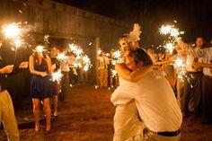a masquerade wedding ... love it!