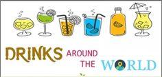 Drinks around the World
