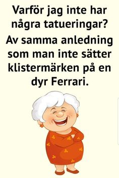 Swedish Quotes, A Funny, Real Life, Haha, Poems, Lyrics, Life Quotes, Wisdom, Humor