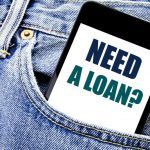 Tired Of The Local Options For Personal Loans? Apply today for a personal loan and stop limiting yourself to what is within driving distance! Online Loans, Go Online, Apply Online, Cash Advance Loans, Payday Loans, The Locals, Online Marketing, How To Apply, Tired