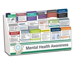 Mental Health First Aid, Improve Mental Health, Therapy Tools, Art Therapy, Dealing With Anger, Teacher Boards, Rack Card, Lesson Planner, School Psychology