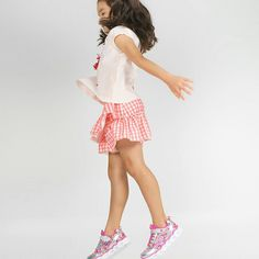 """b71d787a6f62 Skechers Australia and NZ on Instagram  """"Jumping for joy because Skechers x  Shopkins product has now arrived in stores! Shop now via link in our BIO.  🙌😀"""""""