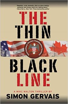 A higher loyalty truth lies and leadership deals advertisement amazonsmile the thin black line a mike walton thriller ebook simon gervais fandeluxe Images