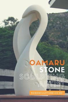 We create oamaru limestone sculptures of all sizes for every occasion and purpose. Including unique and personalised maori headstones. We are based in Wellington, NZ. Bird Feathers, Sculpting, Rocks, Artists, Stone, Lettering, Maori, Artist, Sculptures