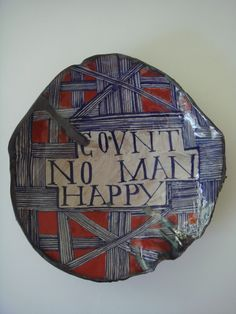 ruan hoffmann ceramics - Google Search
