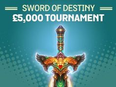 http://www.ukcasinolist.co.uk/casino-promos-and-bonuses/spin-win-casino-sword-destiny-tournament-3/
