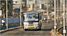 BRTSની બસો 50 કિ.મી.થી વધુ ઝડપથી નહીં ચલાવાય Check more at http://www.wikinewsindia.com/gujarati-news/navgujarat-samay/ahmedabad-navgujarat/brts%e0%aa%a8%e0%ab%80-%e0%aa%ac%e0%aa%b8%e0%ab%8b-50-%e0%aa%95%e0%aa%bf-%e0%aa%ae%e0%ab%80-%e0%aa%a5%e0%ab%80-%e0%aa%b5%e0%aa%a7%e0%ab%81-%e0%aa%9d%e0%aa%a1%e0%aa%aa%e0%aa%a5%e0%ab%80-%e0%aa%a8/