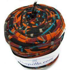 Trapillo 2295  losabalorios.com/124-trapillo