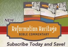 Jimmy swaggart bible commentary revelation jimmy swaggart asin dont miss this chance to subscribe to a great new bible commentary series fandeluxe Images