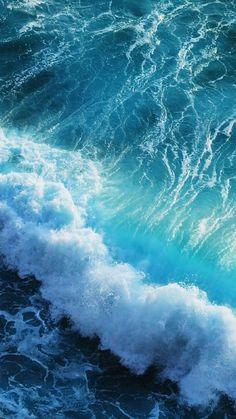 Ocean-iphone-6-wallpaper.jpg 750×1334 képpont