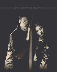 Harry Potter Other - Lupin and Tonks