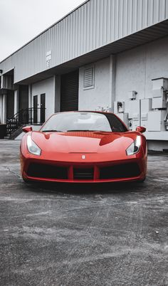 20 Ferrari Ideas Ferrari Ferrari 488 New Ferrari