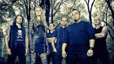New-Metal-Media der Blog: New-Metal-Media präsentiert die Tour von Aeverium