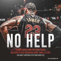 Basketball For Sale Lebron James Cavaliers, Nba Lebron James, King Lebron James, King James, Nba Memes, Sports Memes, Sports Pics, Sports Art, Basketball Quotes