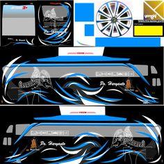 What Is Mod, Star Bus, Bus Games, Joker Poster, Desktop Background Pictures, Toyota Innova, Survival Life Hacks, Skin Images, Phone Wallpaper Design