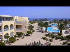 Santo Miramare Resort, Perivolos/Perissa | Apollomatkat