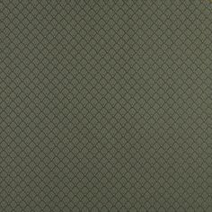 The K5464 ALPINE SHELL upholstery fabric by KOVI Fabrics features Small Scale pattern and Dark Green as its colors. It is a Damask or Jacquard type of upholstery fabric and it is made of 55% cotton, 45% polyester material. It is rated Exceeds 35,000 Double Rubs (Heavy Duty) which makes this upholstery fabric ideal for residential, commercial and hospitality upholstery projects.This upholstery fabric is 54 inches wide and is sold by the yard in 0.25 yard increments or by the roll.800 8603105