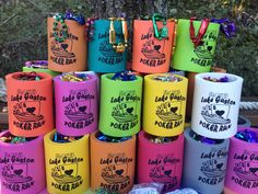 Poker Run koozies Use discount code Pinterest for 15% off your koozies #party koozies Poker Run, Buzzard, Pub Crawl, Poker Chips, Kustom, Red Bull, Fundraising, Creative Ideas, Swag