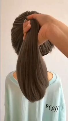 Access all the Hairstyles: - Hairstyles for wedding guests - Beautiful hairstyles for school - Easy Hair Style for Long Hair - Party Hairstyles - Hairstyles tutorials for girls - Hairstyles tutorials compilation - Hairstyles for short hair - Beautiful Kid Easy Hairstyles For Long Hair, Braided Hairstyles, Beautiful Hairstyles, Hairstyles For Short Hair Easy, Relaxed Hairstyles, Easy Little Girl Hairstyles, Super Easy Hairstyles, Trendy Hairstyles, Hair Up Styles