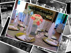Angus Brangus es el restaurante ideal para todas sus celebraciones!!!  Realiza tus cotizaciones con nosotros!!! www.angusbrangus.com.co comunicaciones.angus@gmail.com  #Restaurantesparabodas #Medellín #AngusBrangus #banquetes #salonespararecepciones