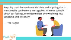 Fred Rogers, Mental Health Support, When Us, Scary, Feelings, Memes, Meme, Im Scared, Macabre
