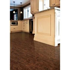 1000 Images About Flooring On Pinterest Laminate Flooring Home Depot And Bays