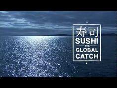 Sushi - The Global Catch - deutscher Kinotrailer