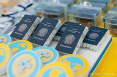 Meu Dia D Mãe - 01 ano Lucas - tema - Avião Cia Aerea - Fotos Priscila tenório (9)