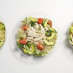 My sisters and I are obsessed with Health Nut! Kardashian Salads, Kourtney Kardashian Diet, Healthy Cooking, Healthy Snacks, Healthy Eating, Healthy Recipes, Health Nut Salad, Dairy Free Recipes, My Favorite Food
