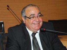 Aerto Luna responde críticas sobre licenciamento ambiental - Líder do governo explicou que a taxa é regulamentada pelo decreto 24.540 de 2009 e é exigência da lei municipal 17.171 de 2005.
