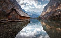 """The Boathouse - <a href=""""https://instagram.com/guerelsahin/"""">INSTAGRAM</a> <a href=""""http://facebook.com/guerelsahinpictures/"""">FACEBOOK</a>"""