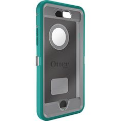 Rugged Iphone 6 Case Defender Series By Otterbox From Mom With My Phone