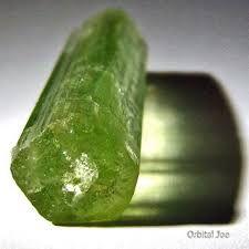 afghan uncut precious stones ile ilgili görsel sonucu