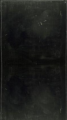A Lousa de Fundo Preto as Aulas Da escola do H5 Film Texture, Photo Texture, Paper Texture, Overlays Picsart, Photoshop Overlays, Instagram Frame, Story Instagram, Mood Instagram, Photo Backgrounds