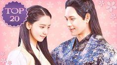 TOP 20 Korean Dramas August 2017 [Week 1] - Weekly TOP 20 K-Dramas August 2017 ~ by Popularity in Korea - Im Shi Wan x Im Yoon Ah [ The King in Love / 왕은 사랑한다 ]
