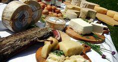 #AutunnoTrentino per vivere il gusto, i sapori e la tipicità dei #prodotti #trentini.
