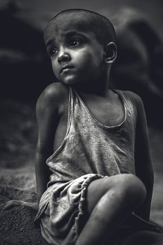African Children Black And White People 54 Ideas Black And White Portraits, Black And White Photography, Children Photography, Portrait Photography, Happy People Photography, Poverty Photography, Black And White People, Black And White Face, African Children