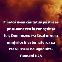 Bible, Rome