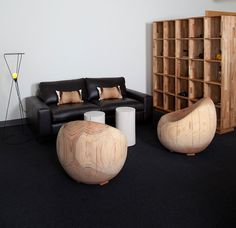 Inside Instagram Office. _  Find out which are San Francisco's best interior projects, the best news about famous people and their luxury houses and much much more: http://sanfranciscohomedecor.net/ #california #interiordesign #celebrities
