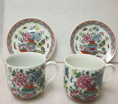 in Pottery & Glass, Pottery & China, China & Dinnerware