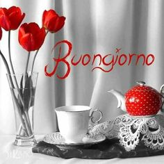 Buongiorno speciale Come Art Of Beauty, Good Morning Good Night, New Years Eve Party, Color Splash, Like4like, Instagram Posts, Photography Music, San Valentino, Italy