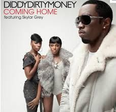 P Diddy Dirty Money - Coming Home (Instrumental) puff dady coming home instrumental and I really hope P Diddy real shut the fuck up during the promised instrumental Coming Home Diddy, Im Coming Home, Money Songs, Skylar Grey, Japanese Selvedge Denim, Business Credit Cards, Live Music, Rap Music, Rap