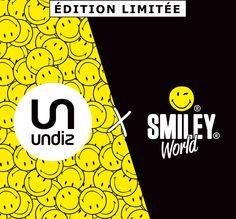 www.undiz.com