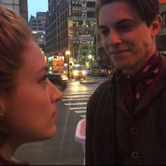 The Face Anya makes when she knows Dimitri did some thing wrong Dimitri Anastasia, Anastasia Broadway, Anastasia Musical, Princess Anastasia, Theatre Geek, Musical Theatre, Christy Altomare, Non Disney Princesses, Journey To The Past