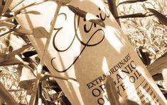 Eliris Extra Virgin Olive Oil Greece – Extraordinary premium Greek organic extra virgin olive oil from Efthimiadi Estate, Greece Greek Easter, Olive Oil, Organic, Happy, Ser Feliz, Being Happy