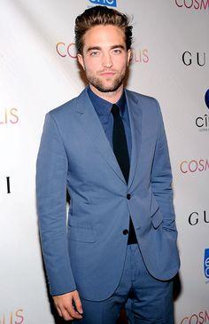 Robert Pattinson Photos - Pictures Of Robert Pattinson