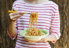 Huolehdi+säännöllisistä+ruoka-ajoista+-+hyvästä+terveydelle