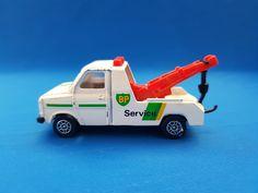 BP petrol, petrol tanker, wrecker car, truck cars model,  bp model, lesney products, matchbox toy, c