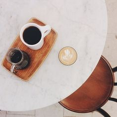 Bright sunny mornings in Chicago make for great coffee photos, like this shot from @mistashingij at our Monadnock location. by intelligentsiacoffee http://ift.tt/1oHzUhi. Visit TheCoffeeBlog[dot]co[dot]za or click this link: http://ift.tt/1idJoxV for more coffee posts